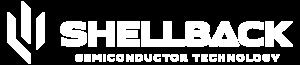 Shellback Footer Logo