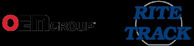 OEM Group + Rite Track