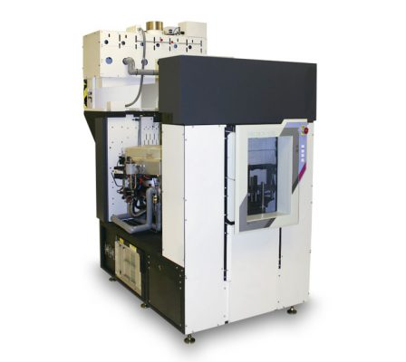 Applied Materials P5000